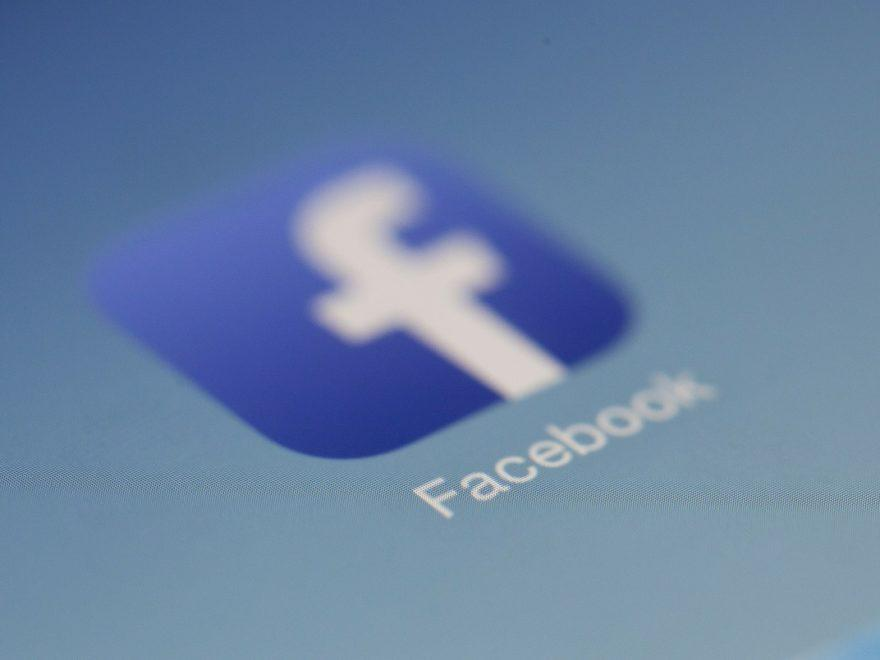 Facebook - und der Zugang der Erben