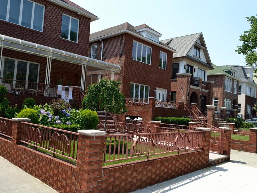 Erbschaftsteuer – und die Steuerbefreiung fürs Familienheim