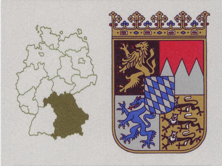 Corona – und die Bayerische Verordnung über befristete Ausgangsbeschränkungen