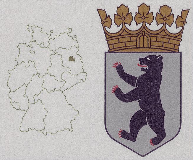 Der Kampf gegen die Berliner Corona-Eindämmungsmaßnahmenverordnung