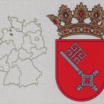 Bremen ist nicht Bremen - oder: für wen handelt die  Widerspruchsbehörde?