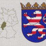 Das Landesamt für Verfassungsschutz und die Pflicht zur Auskunft