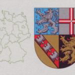 Karlsruhe und die  saarländische Verordnungsregelungen zur Corona-Eindämmung
