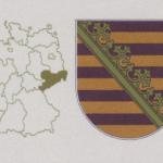 Landtagswahl in Sachsen - und die AfD vor dem Bundesverfassungsgericht
