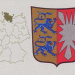 Eilanträge gegen die SARS-CoV-2-BekämpfVO in Schleswig-Holstein