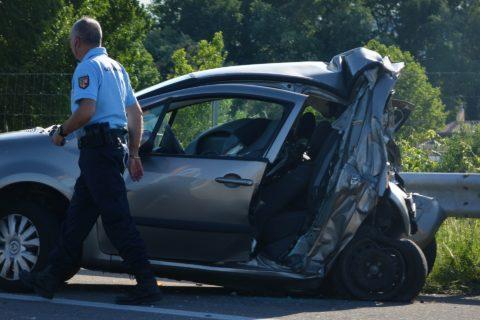 Kraftfahrzeugsteuer - als Masseverbindlichkeit in der Insolvenz