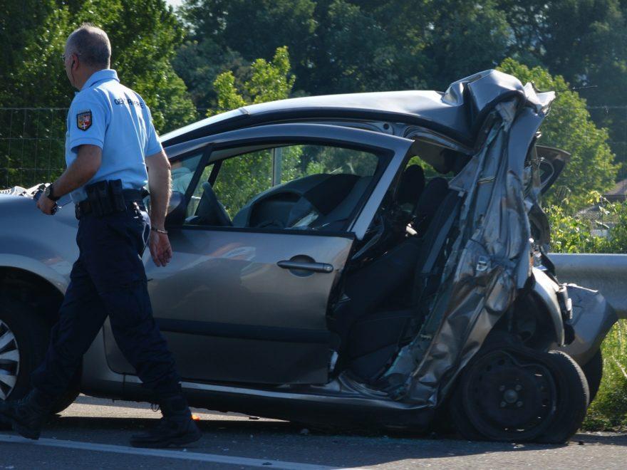 Kraftfahrzeugsteuer – als Masseverbindlichkeit in der Insolvenz