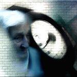 Anhörung im Betreuungsverfahren - ohne Teilnahme des Verfahrenspflegers