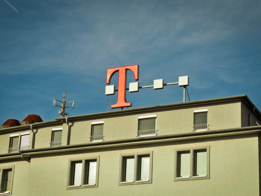 """Vorläufiges Aus für """"StreamOn"""" der Telekom"""