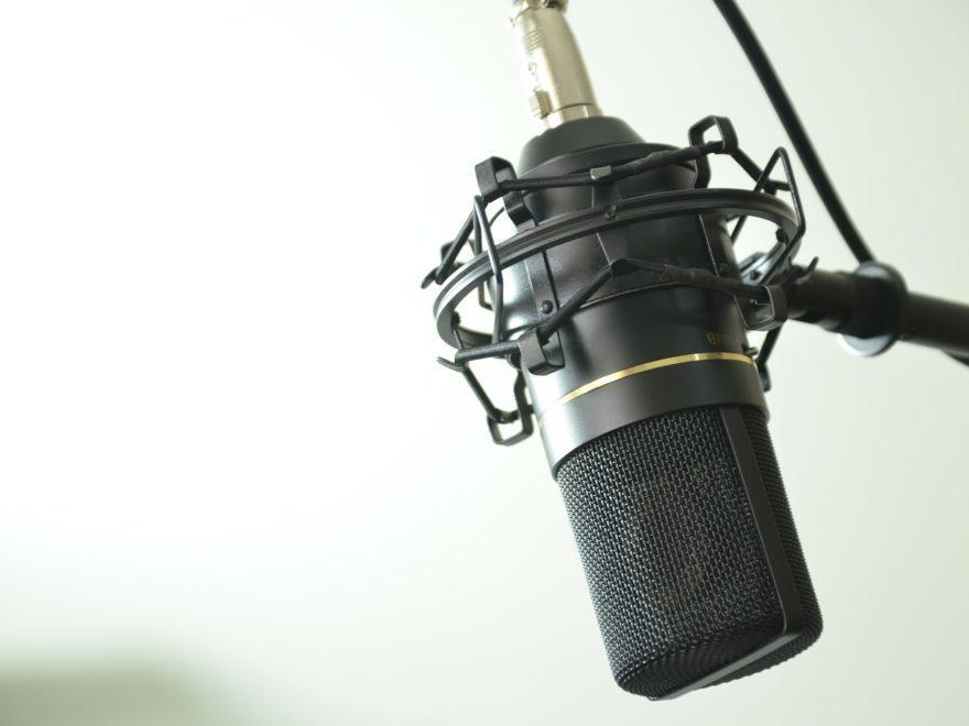 Unberechtigte Musik-Downloads - und die Haftung des WLAN-Betreibers