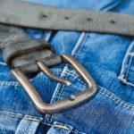 Die bei Tatausführung getragene Kleidung - und deren Einziehung