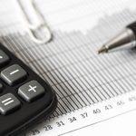 Aufrechnung nach Rückkehr von der Masseunzulänglichkeit ins reguläre Insolvenzverfahren