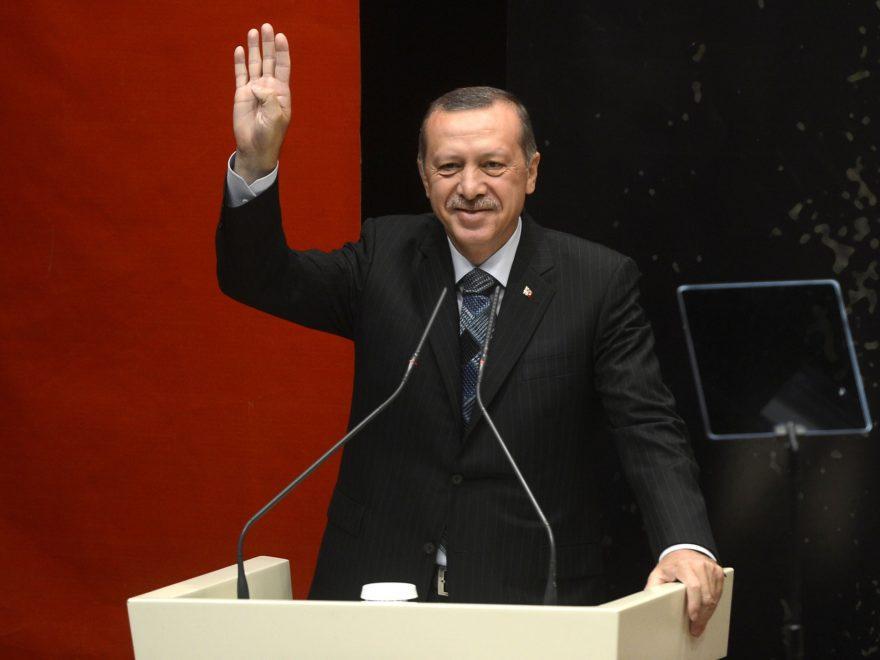 Böhmermanns Erdogan-Gedicht bleibt teilweise verboten