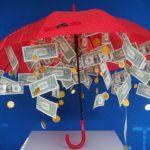 Schenkungsteuer - und die Bewertung früherer Schenkungen