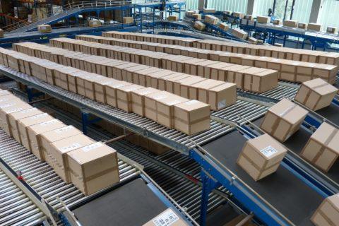 Subunternehmer - und die Auskunftspflicht von Paketdienstleistern