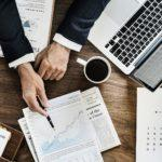 Beteiligung an einer Kapitalgesellschaft  -als notwendiges Betriebsvermögen des Einzelunternehmers