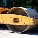 Straßensanierung - und die ordnungsgemäße Entwässerung