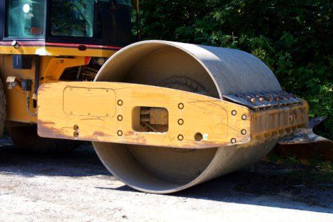 Straßenausbaubeitragssatzung - Aufhebung und kommunalaufsichtliche Beanstandung