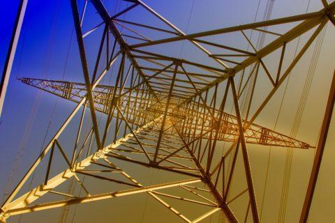 Die Beschwerde gegen den Betreiber des nationalen Stromnetzes
