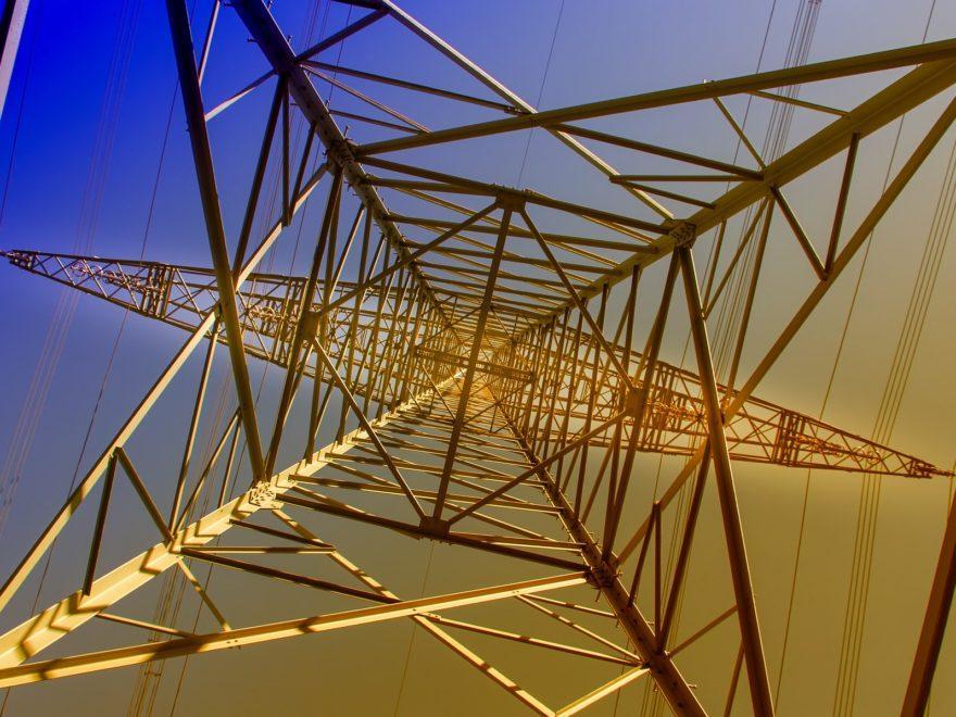 Netzentgelte - und der garantierte Eigenkapitalzinssatz für die Gas- und Stromnetze