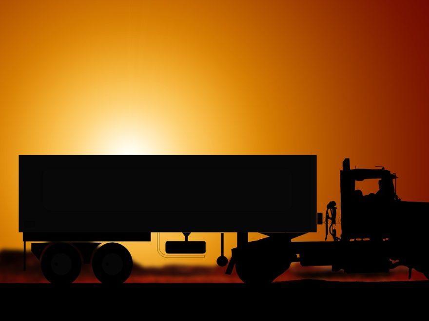 Der Auskunftsanspruch des Fernfahrers über seine Arbeitszeit - und die Stufenklage