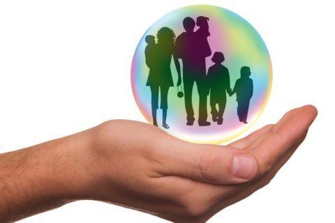 Die perfekte Versicherung für Gründer finden: Darauf sollten Sie achten bei der Wahl des Versicherers