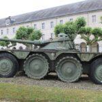 Kündigung eines rechtsextremen Bundeswehr-Hausmeisters