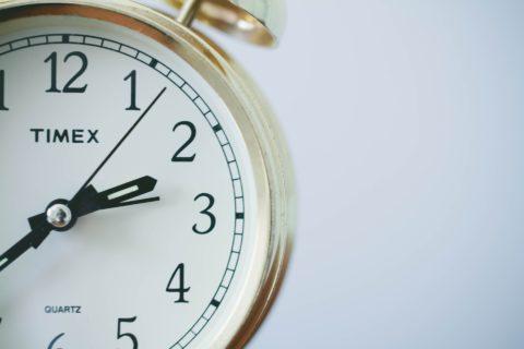Kündigungsvergleich - und die arbeitsvertragliche Verfallklausel
