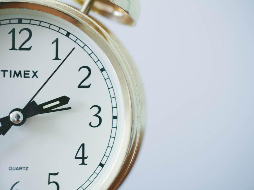 Kündigungsvergleich – und die arbeitsvertragliche Verfallklausel