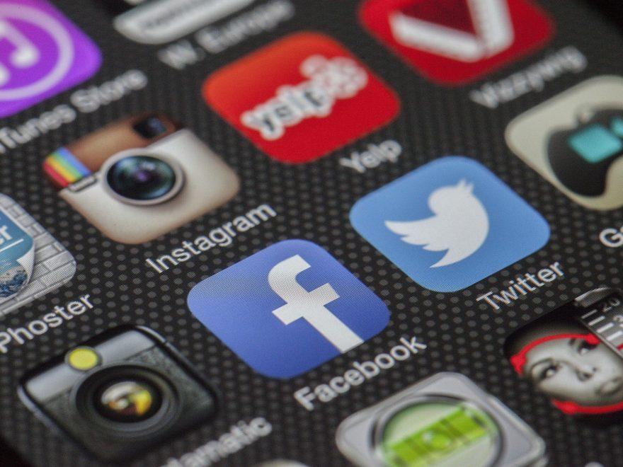 """""""Influencer"""" - und die Werbung auf Instagram"""