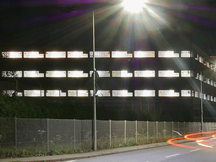 Sicherungsverwahrung – Hangtäterschaft und Gefahrenprognose