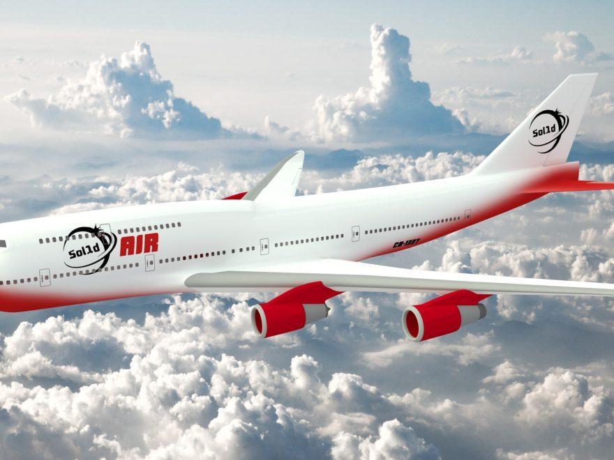 Schadensersatz bei Flugverspätungen – und die Ausgleichszahlung nach der Fluggastrechteverordnung