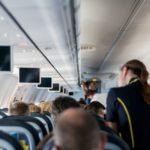 Neuregelung zur Quarantäne für Reiserückkehrer