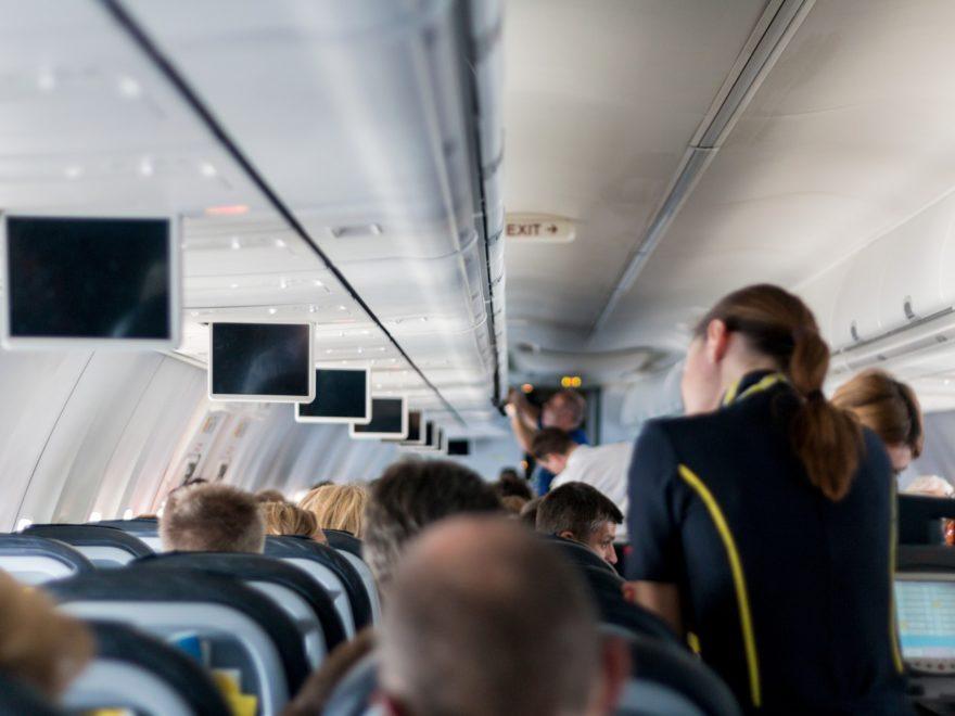 Ausgleichsansprüche wegen Beförderungsverweigerung nach der FluggastrechteVO - und der Schadensersatz