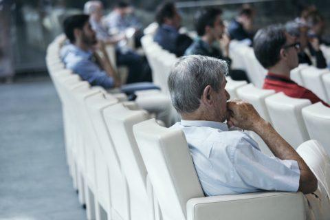 Gewinnpauschalierung bei wissenschaftlichen Tagungen und Kongressen