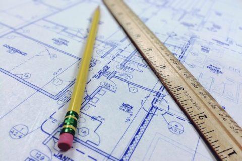 Die vertraglichen Leistungspflichten des Architekten