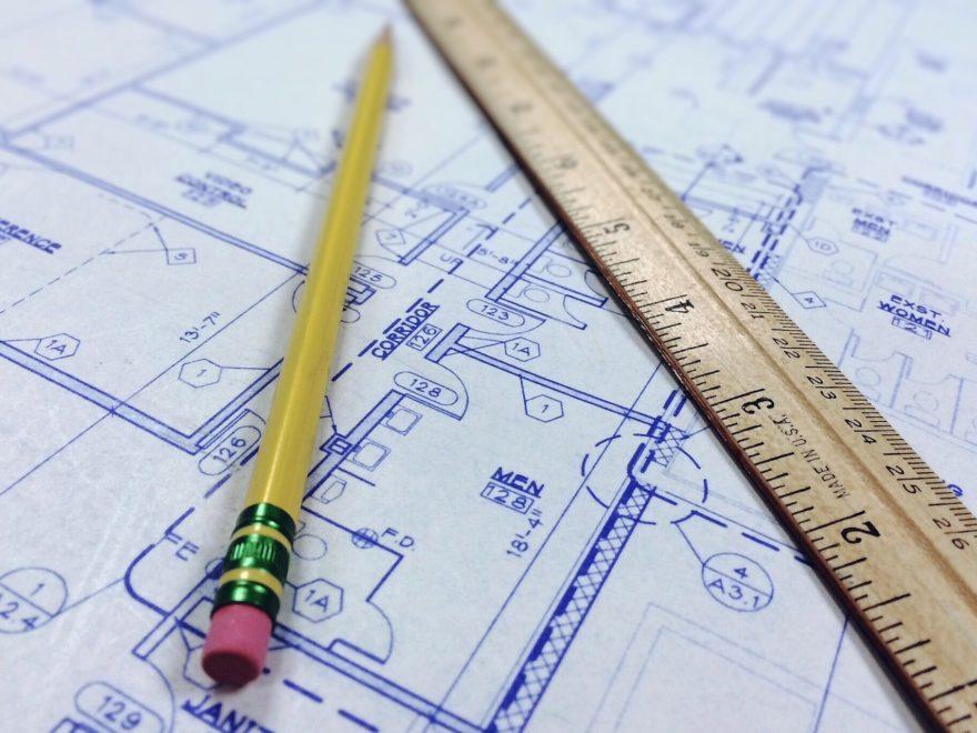 Nochmals: Architektenhonorar – und die Unionsrechtswidrigkeit der HOAI-Mindestsätze