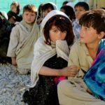 Flüchtlinge - und der Familienangehörige in der Anerkennungsrichtlinie