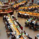 Revisionszulassung in Arbeitsgerichtsverfahren - wegen Divergenz