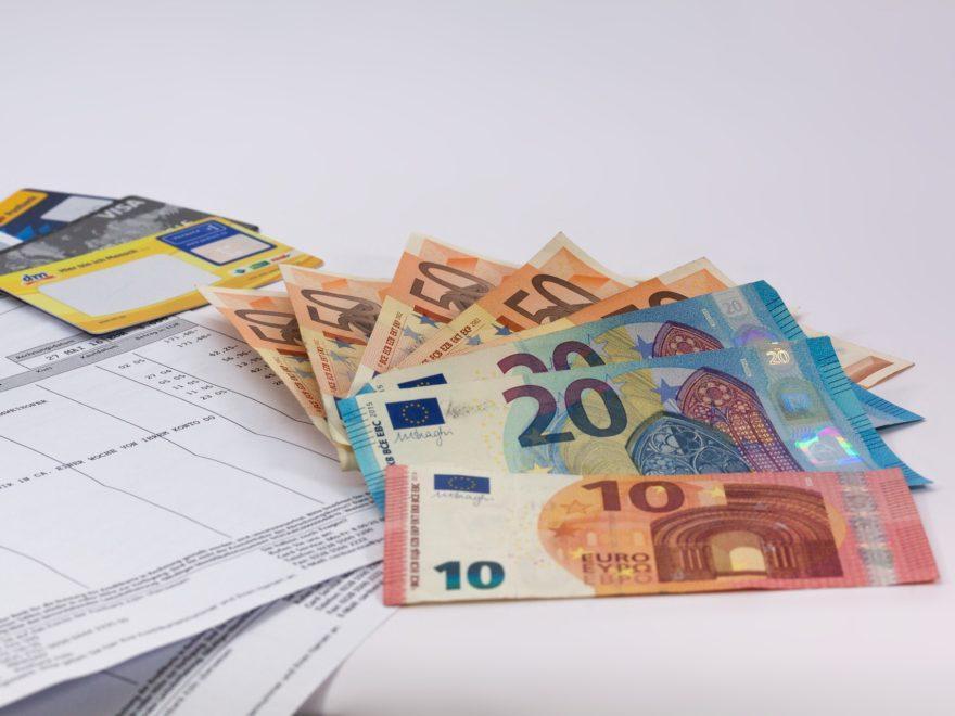Insolvenzverwaltervergütung - und die frühere Tätigkeit als vorläufiger Insolvenzverwalter