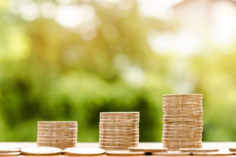 Verrentung eines Versorgungsguthabens - und das billige Ermessen des Arbeitgebers