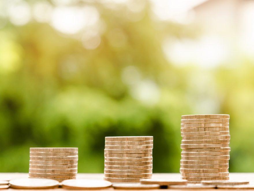 Verrentung eines Versorgungsguthabens – und das billige Ermessen des Arbeitgebers