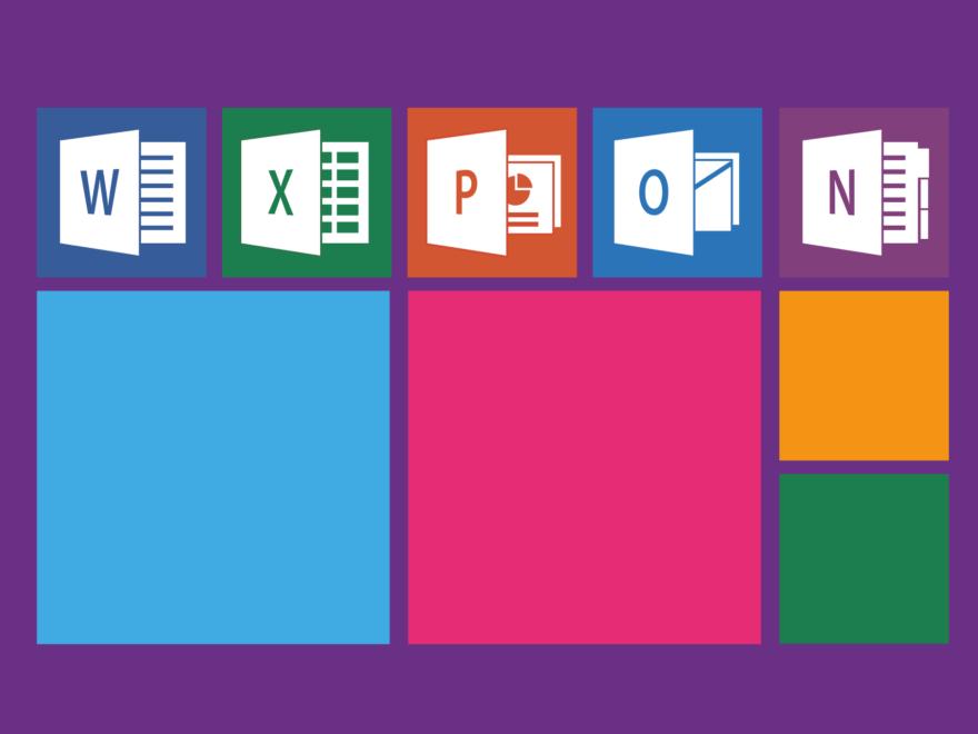 Das Computerprogramm – und das Downloadportal