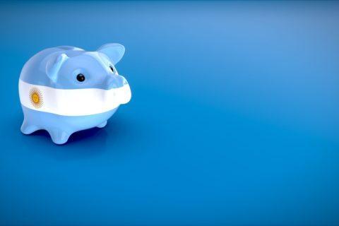 Vollrisikopapiere - und die Besteuerung laufender Kapitalerträge