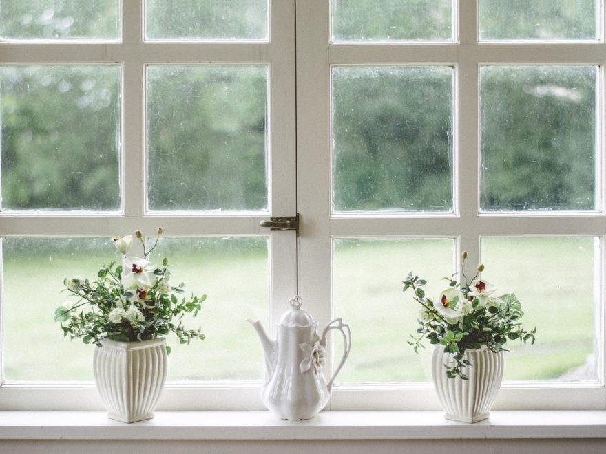 Undichte Fenster? – Wenn der Luftzug zum Mietstreit wird