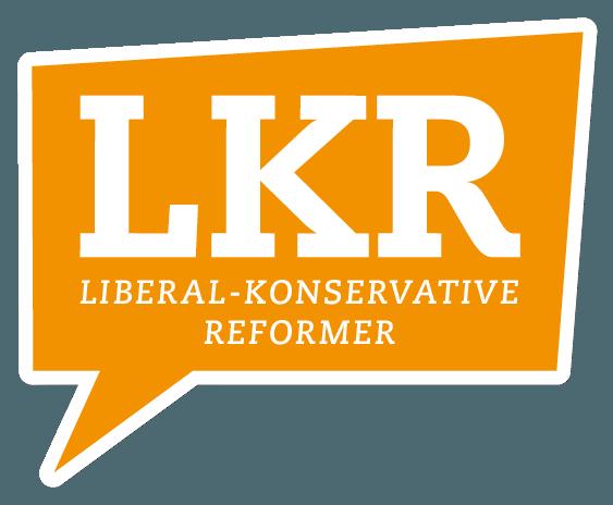 Parteienfinanzierung – und der verspätet abgegebene Rechenschaftsbericht