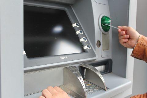 Geldabhebungen in der Unternehmenskrise - und der Untreuevorwurf