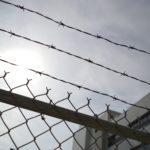Auslieferungshaft - und die Begründung der Fortdauerentscheidung