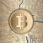 Kryptowährung - ist diese steuerpflichtig?