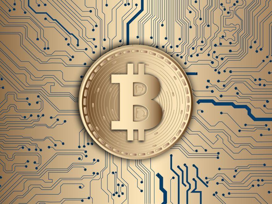Kryptowährung – ist diese steuerpflichtig?